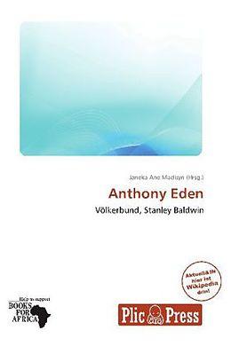 Cover: https://exlibris.azureedge.net/covers/9786/1386/8223/3/9786138682233xl.jpg