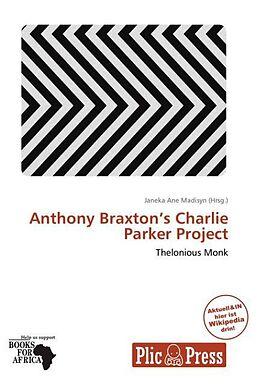 Cover: https://exlibris.azureedge.net/covers/9786/1386/8309/4/9786138683094xl.jpg