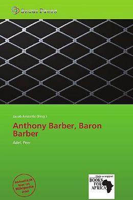 Cover: https://exlibris.azureedge.net/covers/9786/1386/8331/5/9786138683315xl.jpg
