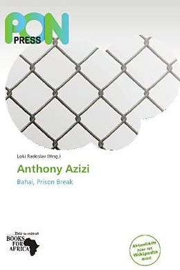 Cover: https://exlibris.azureedge.net/covers/9786/1386/8348/3/9786138683483xl.jpg