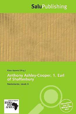 Cover: https://exlibris.azureedge.net/covers/9786/1386/8367/4/9786138683674xl.jpg