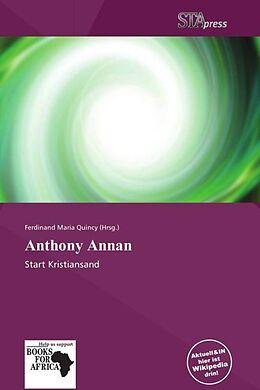 Cover: https://exlibris.azureedge.net/covers/9786/1386/8376/6/9786138683766xl.jpg