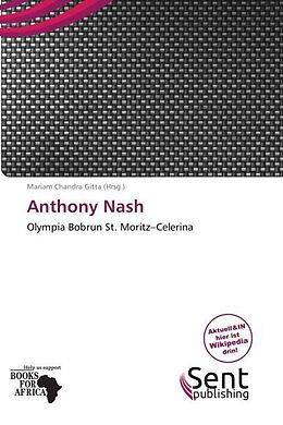 Cover: https://exlibris.azureedge.net/covers/9786/1386/8464/0/9786138684640xl.jpg