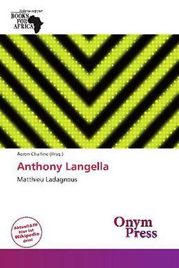Cover: https://exlibris.azureedge.net/covers/9786/1386/8574/6/9786138685746xl.jpg
