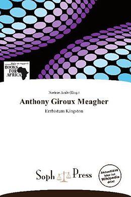 Cover: https://exlibris.azureedge.net/covers/9786/1386/8607/1/9786138686071xl.jpg