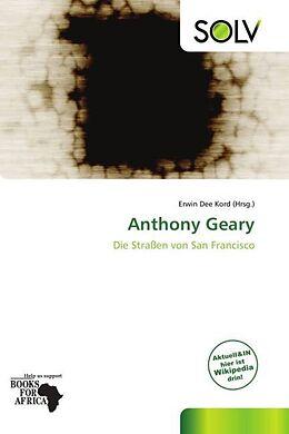 Cover: https://exlibris.azureedge.net/covers/9786/1386/8611/8/9786138686118xl.jpg