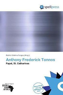 Cover: https://exlibris.azureedge.net/covers/9786/1386/8615/6/9786138686156xl.jpg
