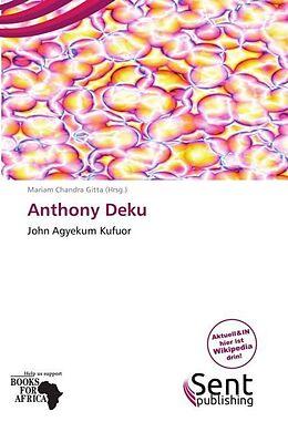 Cover: https://exlibris.azureedge.net/covers/9786/1386/8626/2/9786138686262xl.jpg