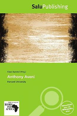 Cover: https://exlibris.azureedge.net/covers/9786/1386/8679/8/9786138686798xl.jpg