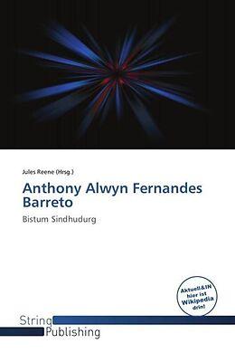Cover: https://exlibris.azureedge.net/covers/9786/1386/8698/9/9786138686989xl.jpg