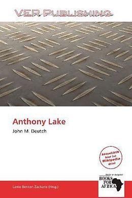 Cover: https://exlibris.azureedge.net/covers/9786/1386/8808/2/9786138688082xl.jpg