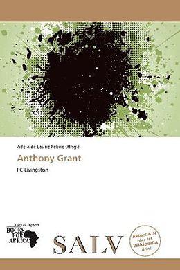 Cover: https://exlibris.azureedge.net/covers/9786/1386/8880/8/9786138688808xl.jpg