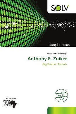 Cover: https://exlibris.azureedge.net/covers/9786/1386/8937/9/9786138689379xl.jpg