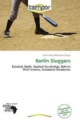 Cover: https://exlibris.azureedge.net/covers/9786/1386/8940/9/9786138689409xl.jpg