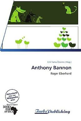 Cover: https://exlibris.azureedge.net/covers/9786/1386/9039/9/9786138690399xl.jpg