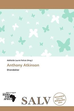 Cover: https://exlibris.azureedge.net/covers/9786/1386/9048/1/9786138690481xl.jpg