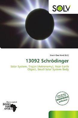 Cover: https://exlibris.azureedge.net/covers/9786/1386/9080/1/9786138690801xl.jpg