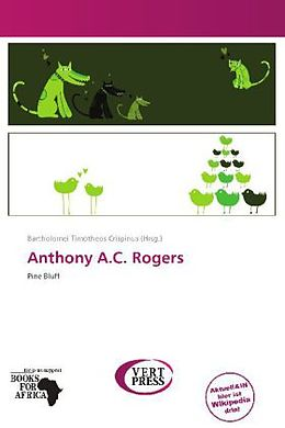 Cover: https://exlibris.azureedge.net/covers/9786/1386/9081/8/9786138690818xl.jpg