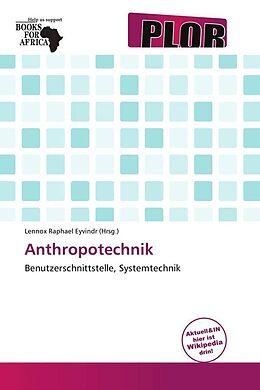 Cover: https://exlibris.azureedge.net/covers/9786/1386/9109/9/9786138691099xl.jpg