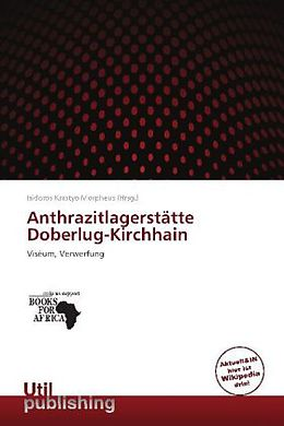 Cover: https://exlibris.azureedge.net/covers/9786/1386/9130/3/9786138691303xl.jpg