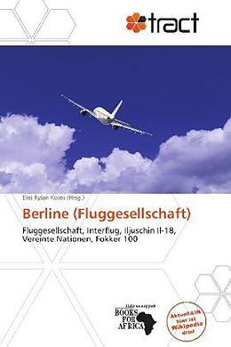 Cover: https://exlibris.azureedge.net/covers/9786/1386/9196/9/9786138691969xl.jpg