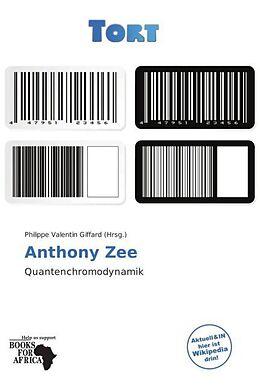 Cover: https://exlibris.azureedge.net/covers/9786/1386/9273/7/9786138692737xl.jpg
