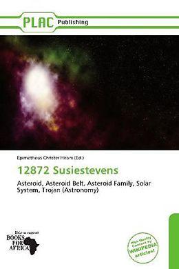 Cover: https://exlibris.azureedge.net/covers/9786/1386/9297/3/9786138692973xl.jpg