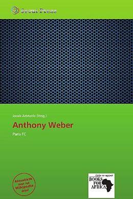 Cover: https://exlibris.azureedge.net/covers/9786/1386/9307/9/9786138693079xl.jpg