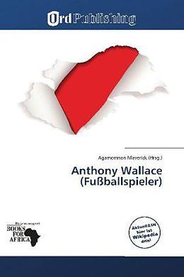Cover: https://exlibris.azureedge.net/covers/9786/1386/9319/2/9786138693192xl.jpg
