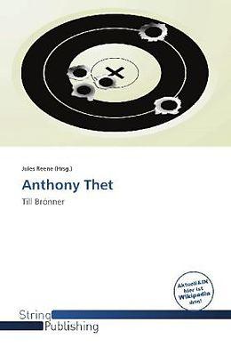 Cover: https://exlibris.azureedge.net/covers/9786/1386/9345/1/9786138693451xl.jpg