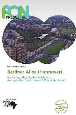 Cover: https://exlibris.azureedge.net/covers/9786/1386/9406/9/9786138694069xl.jpg