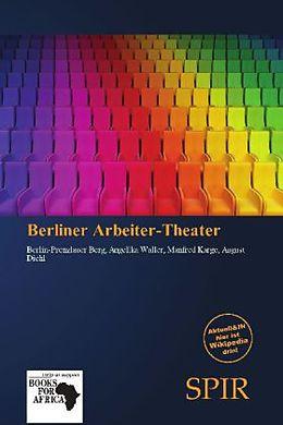 Cover: https://exlibris.azureedge.net/covers/9786/1386/9629/2/9786138696292xl.jpg