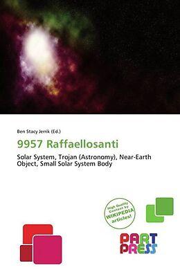 Cover: https://exlibris.azureedge.net/covers/9786/1386/9723/7/9786138697237xl.jpg