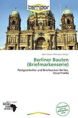 Cover: https://exlibris.azureedge.net/covers/9786/1386/9789/3/9786138697893xl.jpg
