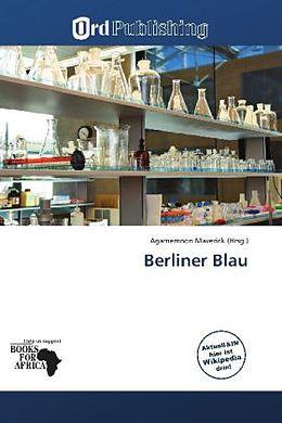 Cover: https://exlibris.azureedge.net/covers/9786/1386/9887/6/9786138698876xl.jpg