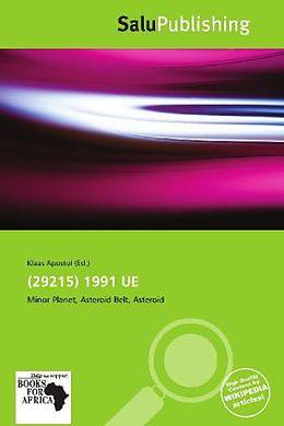 Cover: https://exlibris.azureedge.net/covers/9786/1386/9963/7/9786138699637xl.jpg
