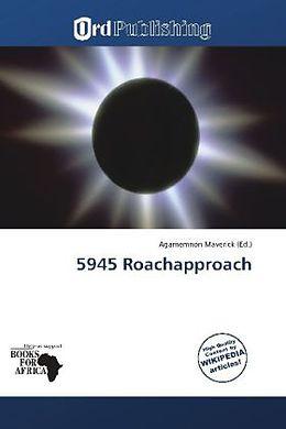 Cover: https://exlibris.azureedge.net/covers/9786/1387/0324/2/9786138703242xl.jpg