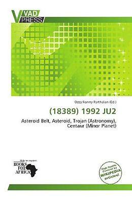 Cover: https://exlibris.azureedge.net/covers/9786/1387/0483/6/9786138704836xl.jpg