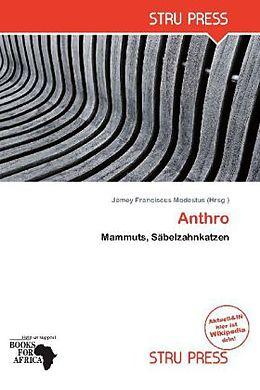 Cover: https://exlibris.azureedge.net/covers/9786/1387/0636/6/9786138706366xl.jpg