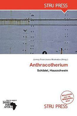 Cover: https://exlibris.azureedge.net/covers/9786/1387/0657/1/9786138706571xl.jpg