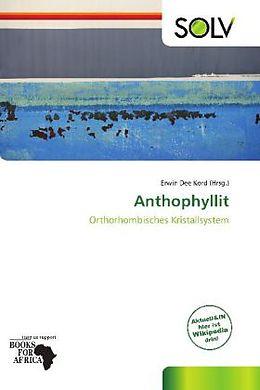 Cover: https://exlibris.azureedge.net/covers/9786/1387/0692/2/9786138706922xl.jpg