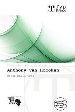 Cover: https://exlibris.azureedge.net/covers/9786/1387/0747/9/9786138707479xl.jpg