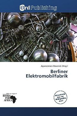 Cover: https://exlibris.azureedge.net/covers/9786/1387/0772/1/9786138707721xl.jpg