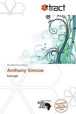 Cover: https://exlibris.azureedge.net/covers/9786/1387/0849/0/9786138708490xl.jpg