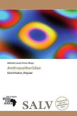 Cover: https://exlibris.azureedge.net/covers/9786/1387/1071/4/9786138710714xl.jpg