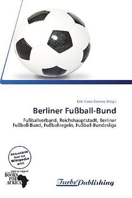 Cover: https://exlibris.azureedge.net/covers/9786/1387/1265/7/9786138712657xl.jpg