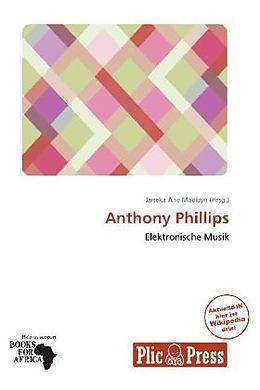 Cover: https://exlibris.azureedge.net/covers/9786/1387/1367/8/9786138713678xl.jpg