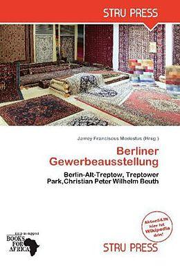 Cover: https://exlibris.azureedge.net/covers/9786/1387/1369/2/9786138713692xl.jpg