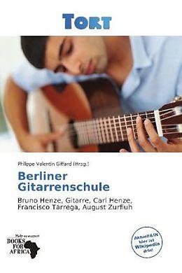 Cover: https://exlibris.azureedge.net/covers/9786/1387/1376/0/9786138713760xl.jpg