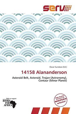 Cover: https://exlibris.azureedge.net/covers/9786/1387/1379/1/9786138713791xl.jpg
